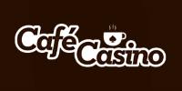 Cafe Casino