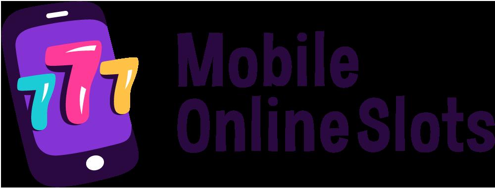 Mobile Online Slots